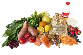7tips-healthyfood-350_1