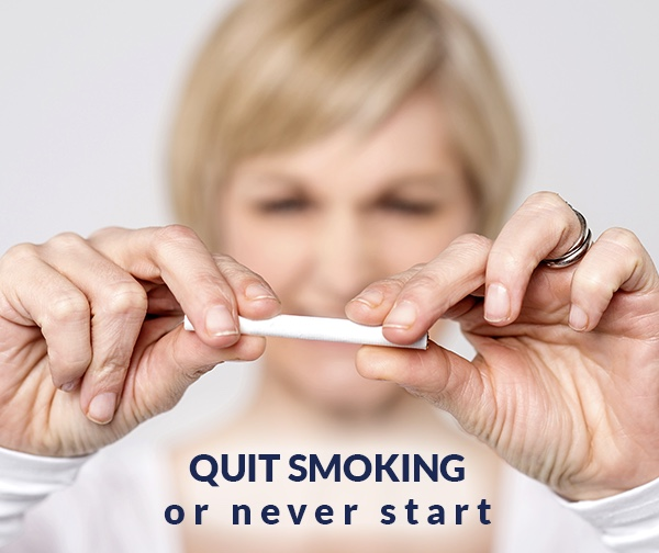 OSM-Healthy-Vision-Month-Quit-Smoking-Or-Never-Start