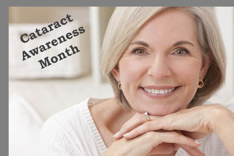 cataract-awareness-month.jpg