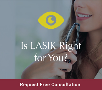 Is LASIK Right for Your?
