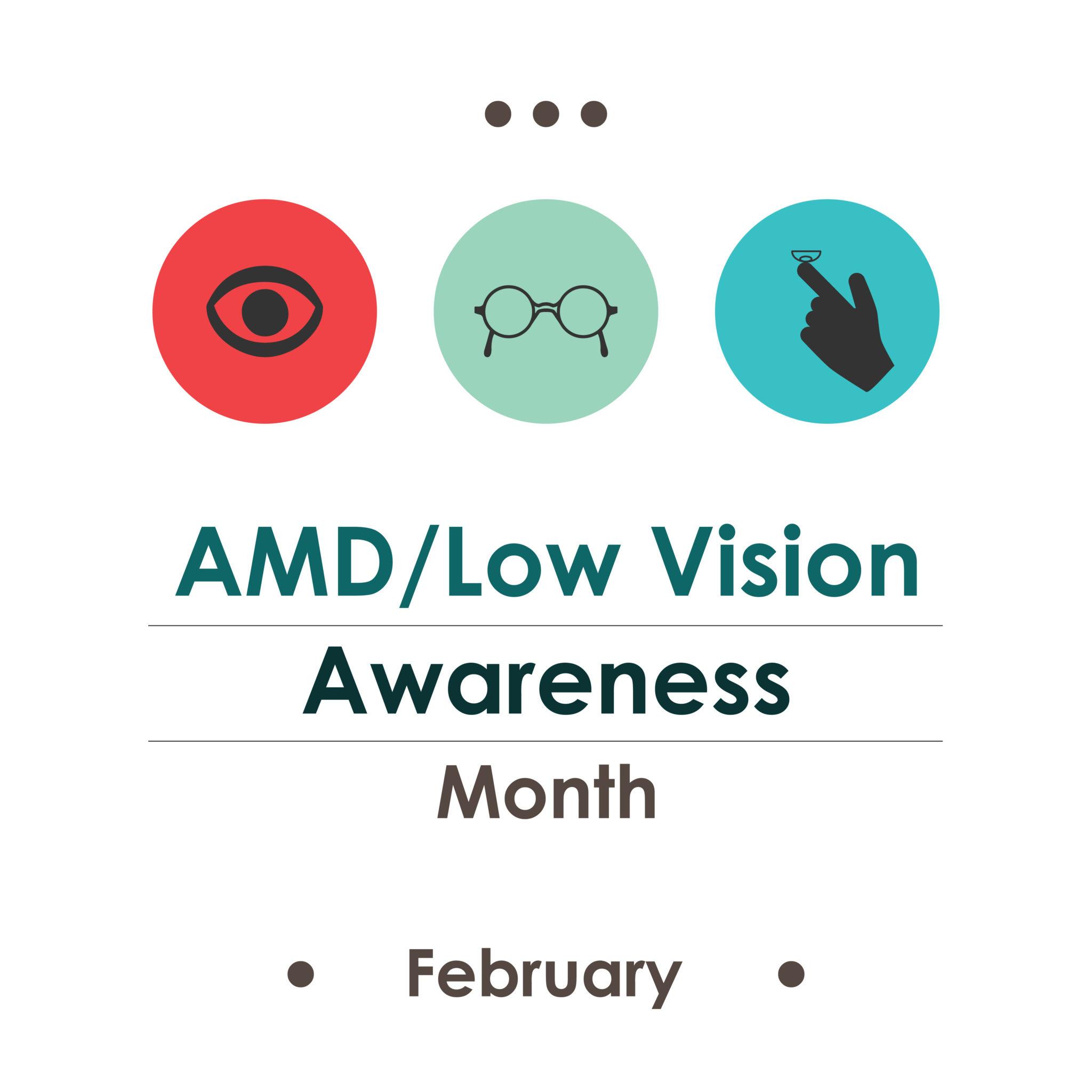 low-vision-awareness